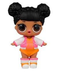 LOL Surprise! Series 1 Doll - Hoops MVP