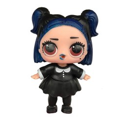 LOL Surprise Series 3 Confetti Pop - Dusk