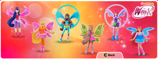 winx-club-2013-mcdonalds-happy-meal-toys