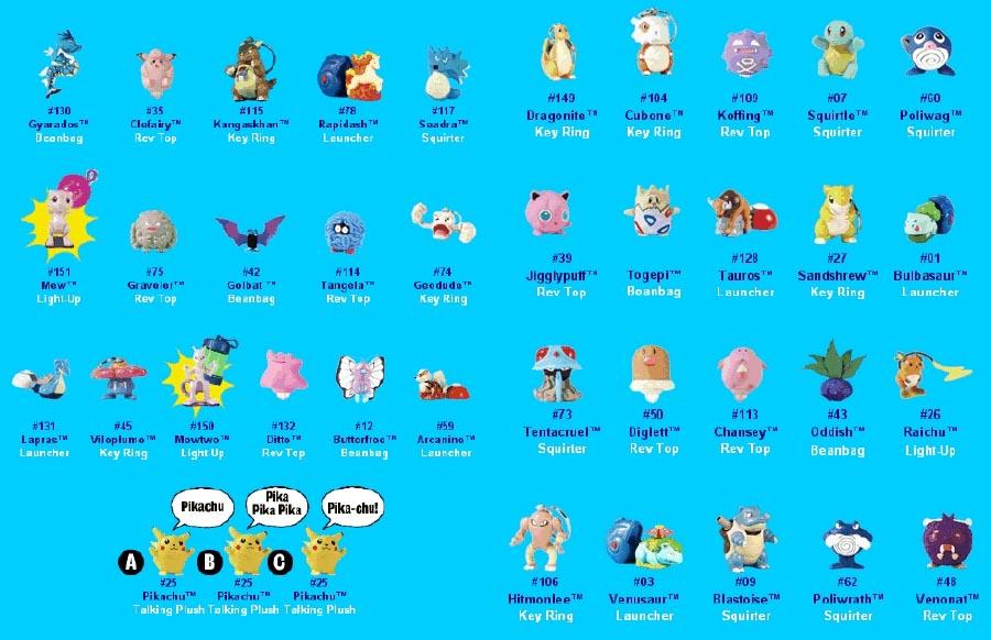 1999-pokemon-burger-king-jr-toys