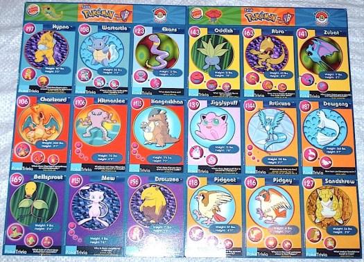 1999-pokemon-cards-burger-king-jr-toys