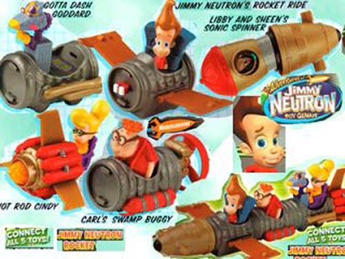2002-jimmy-neutron-rocket-burger-king-jr-toys-1