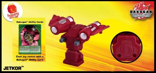 2010-gundalian-invaders-mcdonalds-happy-meal-toys-jetkor.jpg