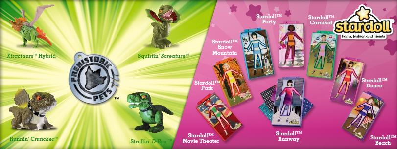 2010-prehistoric-pets-and-stardoll-burger-king-jr-toys.jpg