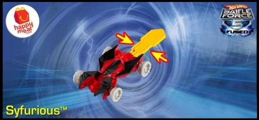 2011-hot-wheels-battle-force-5-mcdonalds-happy-meal-toys-syfurious.jpg