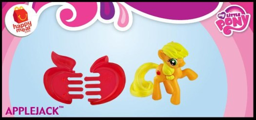 2011-my-little-pony-mcdonalds-happy-meal-toys-applejack.jpg