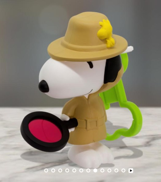 2018-march-peanuts-snoopy-dective-mcdonalds-happy-meal-toys.jpg