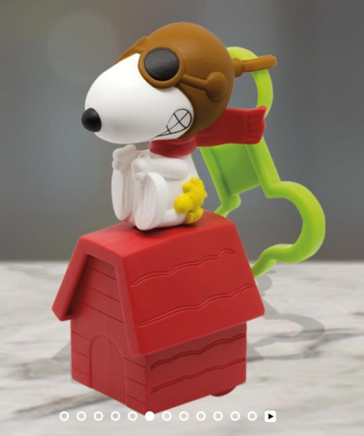 2018-march-peanuts-snoopy-dog-house-woodstock-mcdonalds-happy-meal-toys.jpg