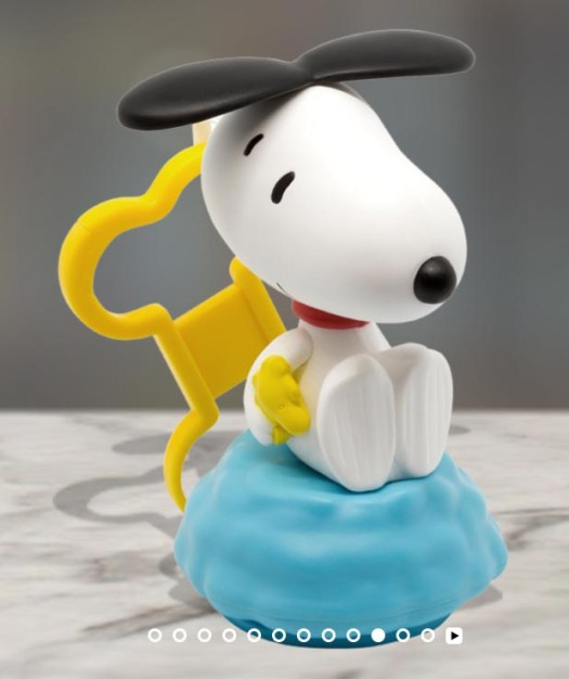 2018-march-peanuts-snoopy-sitting-mcdonalds-happy-meal-toys.jpg