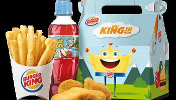 Burger King Jr Meal Toys List Of Toys Kids Time