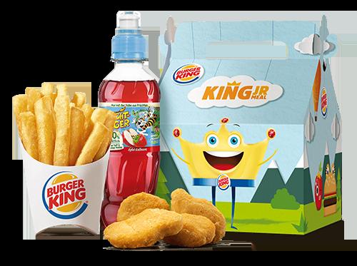 burger-king-jr-box