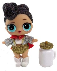 lol-surprise-series-2-tots-2-004_the_queen.png