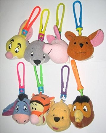 1999-the-many-adventures-of-winnie-the-pooh-toys-mcdonalds-happy-meal-toys