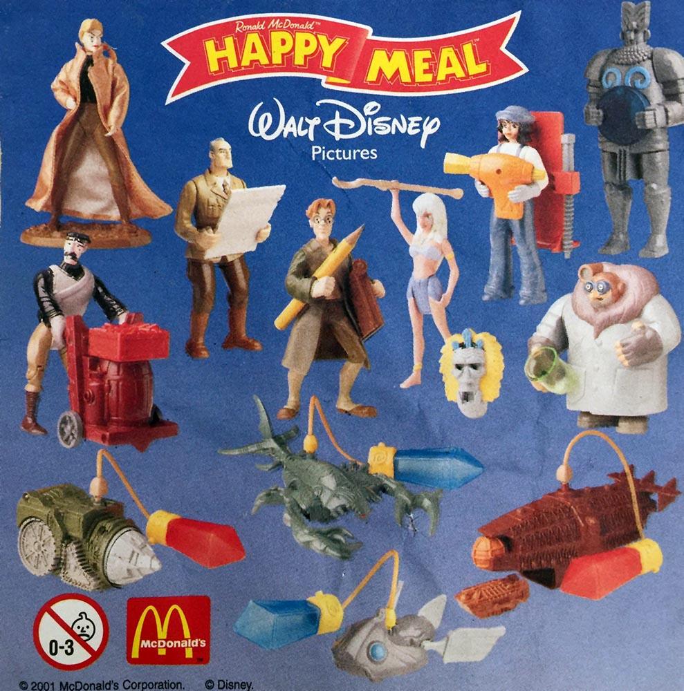 2001-atlantis-mcdonalds-happy-meal-toys