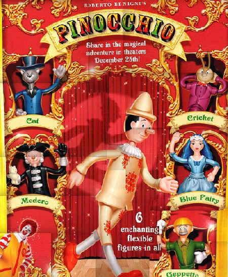 2002-pinocchio-mcdonalds-happy-meal-toys