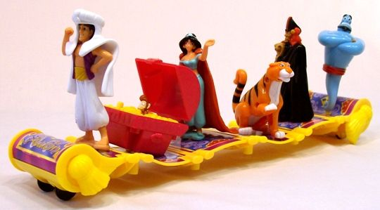 2004-aladdin-magic-carpet-mcdonalds-happy-meal-toys