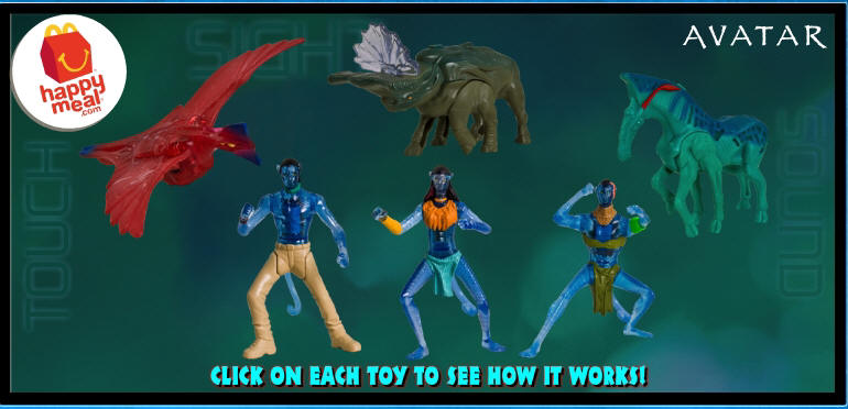 2009-avatar-mcdonalds-happy-meal-toys