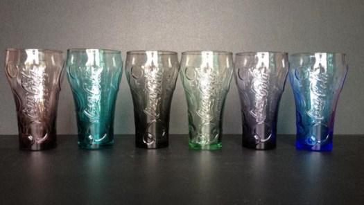 2010-coca-cola-glasses-mcdonalds-happy-meal-toys-set