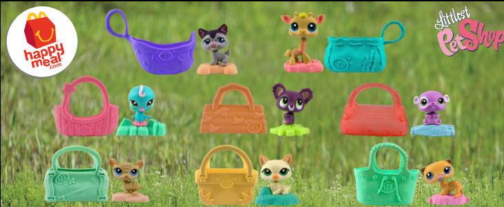 2010-littlest-pet-shop-mcdonalds-happy-meal-toys