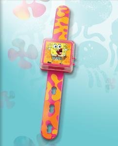 2010-spongebob-last-stand-burger-king-jr-toys-coral-spongebob