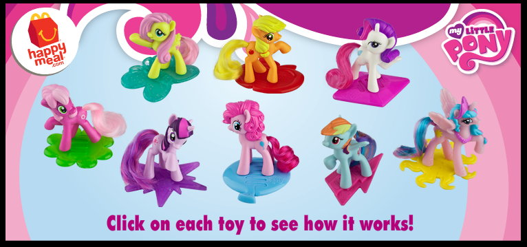 2011-my-little-pony-mcdonalds-happy-meal-toys