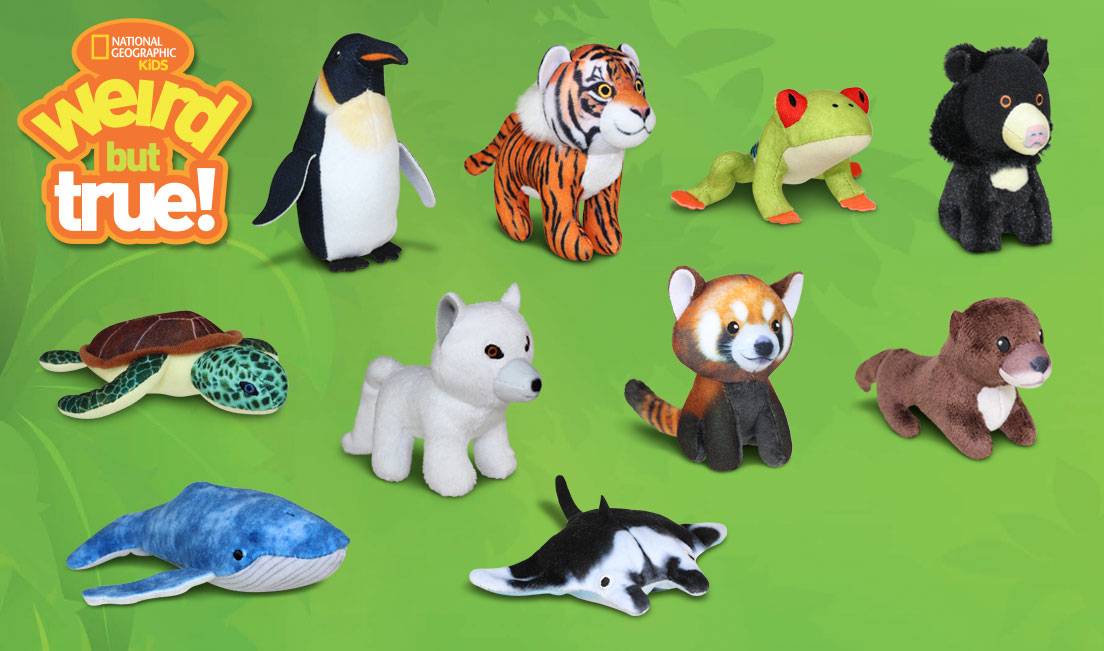 2018-april-weird-but-true-national-geographic-mcdonalds-happy-meal-toys