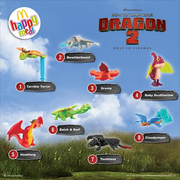 2018-how-to-train-your-dragon-2-mcdonalds-happy-meal-toys
