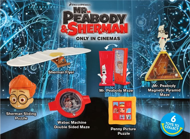 2018-mr-peabody-and-sherman-mcdonalds-happy-meal-toys