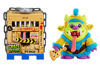 crate-creatures-surprise-crate-pudge