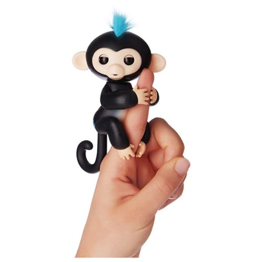 fingerlings-finn