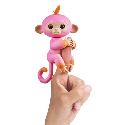 fingerlings-monkey-2tone-ombre-summer