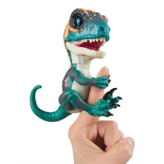 fingerlings-velociraptor-fury