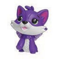 hatchimals-colleggtibles-season-2-family-forest-foxfin-purple.jpg