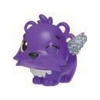 hatchimals-colleggtibles-season-2-family-forest-hummningbear-purple.jpg