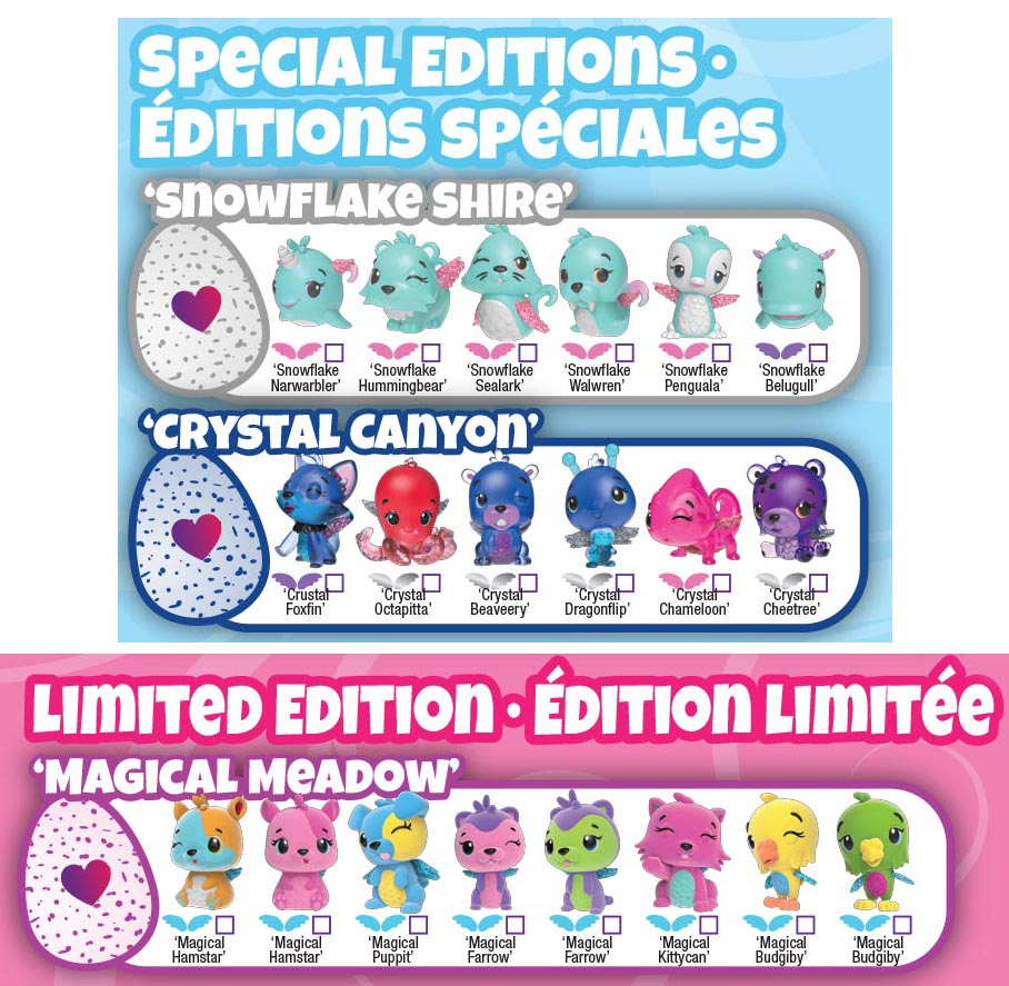 hatchimals-colleggtibles-season-2-family-special-limited-editions