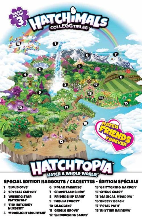 hatchimals-colleggtibles-season-3-hatchtopia-map
