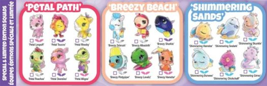 hatchimals-colleggtibles-season-3-limited-special-edition