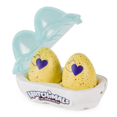 https://kid-time.net/wp/wp-content/uploads/2018/03/hatchimals-colleggtibles-season-3-two-pack-egg-carton-rhythm-rainbow.jpg