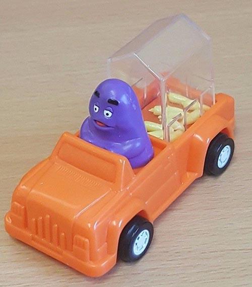 1995-mcfarm-mcdonalds-happy-meal-toys-grimace-corn-on-the-cob