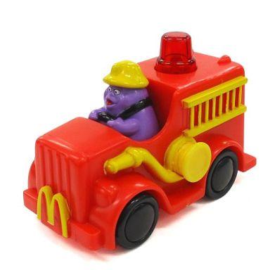 1998-mcsurprise-rides-mcdonalds-happy-meal-toys-grimace.jpg