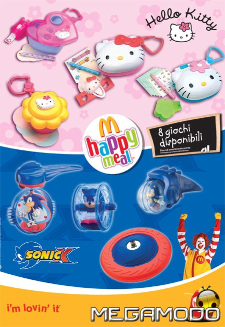 2007-sonic-x-hello-kitty-mcdonalds-happy-meal-toys.jpg?fit=450%2C652&ssl=1&w=640