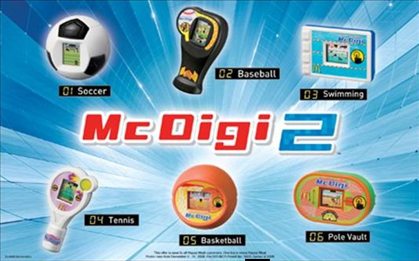 2008-mcdigi-2-mcdonalds-happy-meal-toys