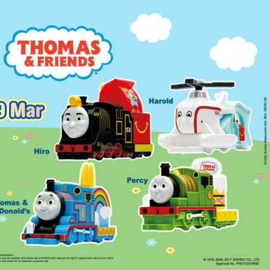 2017-thomas-friends-the-train-mcdonalds-happy-meal-toys