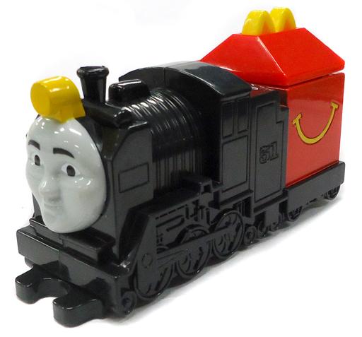 2017-thomas-friends-the-train-toys-mcdonalds-happy-meal-toys-hiro.jpg