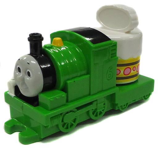 2017-thomas-friends-the-train-toys-mcdonalds-happy-meal-toys-percy.jpg