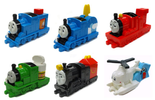2017-thomas-friends-the-train-toys-mcdonalds-happy-meal-toys