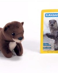 2018-april-weird-but-true-national-geographic-mcdonalds-happy-meal-toys-eurasian-otter.jpg