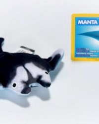 2018-april-weird-but-true-national-geographic-mcdonalds-happy-meal-toys-manta-ray.jpg