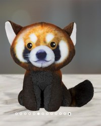 2018-canada-april-weird-but-true-national-geographic-mcdonalds-happy-meal-toys-red-panda.jpg