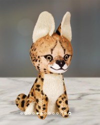 2018-canada-april-weird-but-true-national-geographic-mcdonalds-happy-meal-toys-serval.jpg